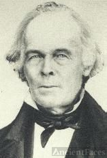 William Edwin Welles b. 1792 my 3rd G. Grandfather
