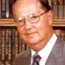 Dewey Lynch, Jr.
