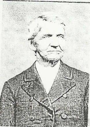 James B. Carroll, Civil War Veteran