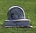 Phineas Mapes Gravesite
