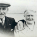 John Humphrey and Edith (Regan) Neild