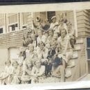 Northville School Riverhead Suffolk Long Island NY