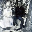 Emma Florence Bowen & Possibly Richard Carter