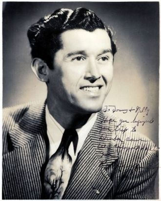 A photo of Roy  Acuff