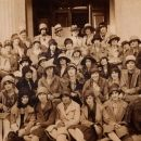 TN College Group 1926-27