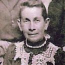 Kathleen May Crump Lepper