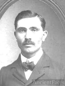 George Liess, Ohio 1903