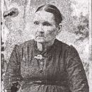 Anna Jane Heath Rhodes