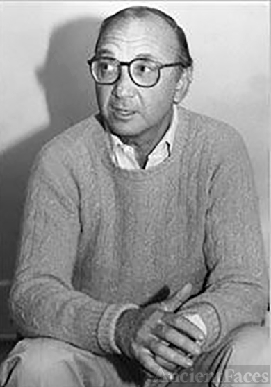 a production history of barefoot in the park by marvin neil simon Playwright neil simon, a master of comedy whose laugh-filled hits such as the odd couple, barefoot in the park and his brighton beach trilogy dominated broadway for decades, has died he was 91.