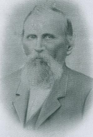 A photo of Levi Deal