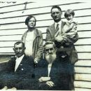 Bloss - Five generations