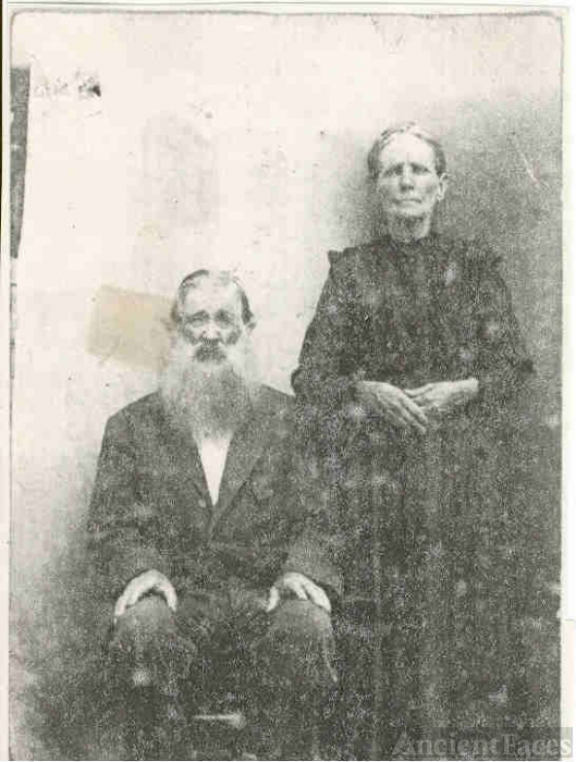 John H. and Susie Sullivan