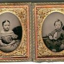 Mrs. Pomeroy's, children