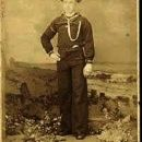 Very Young Sailor-Schaffer/King  NY/NJ/MD