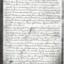 Will of Joseph Waggoner (page 2)