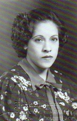 Catalina DeLaTorre