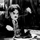 Charlie Chaplin | The Gold Rush