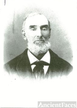 Charles Ditton Burch