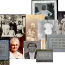 Lillian Neese Wells & other Neese's