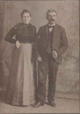 James H.& Mittie M. Travelstead2