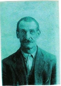 A photo of Giuseppe Colautti
