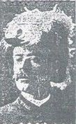 A photo of James Allen McCann