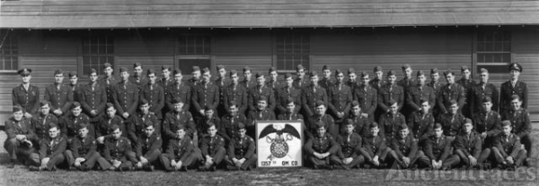 1357th Quartermaster Company