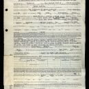 Perry Gattie Sr., Naturalization Petition