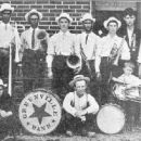 Greenville Band