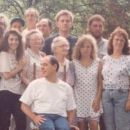 King Family Reunion 1985-1990