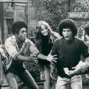 Ron Palillo - Welcome Back, Kotter