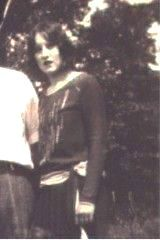A photo of Lois  Keaton