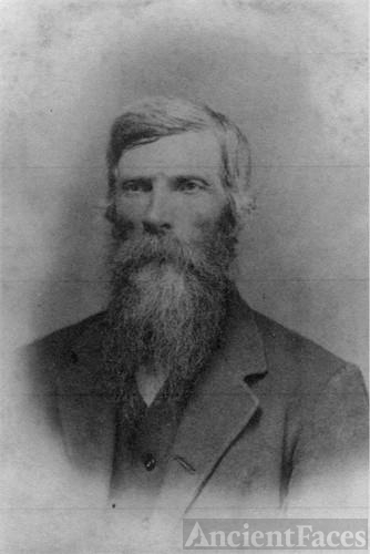 Thomas Douglas, older