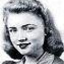 "Regina ""Jean"" M. (Smith) Loftus"