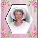 Kathy Anne Taylor Spivey