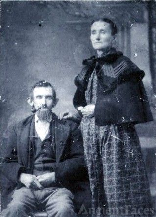 James P and Caroline Temple Peace