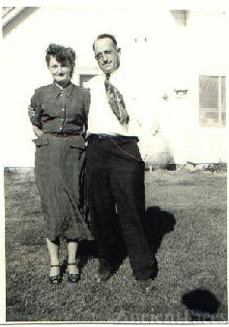 Arley & Billie Rae Clevenger of Stone Co, MO
