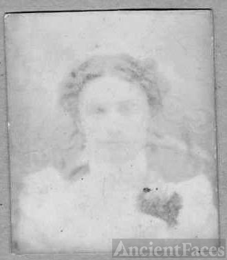 Minnie (Mrs.John) Barton