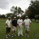 Solid Rock Lodge #149 Golf Tournament