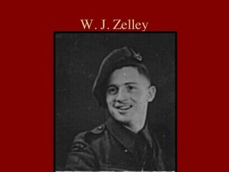 Private ZELLEY