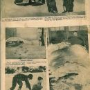 Midwest Blizzard of 1949, #10