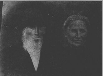 Williamson and Unknown