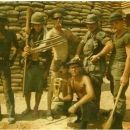 The Fighting 75th, Viet Nam, Clean Sweep