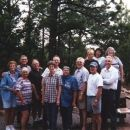 Second Generation,Reunion 2000