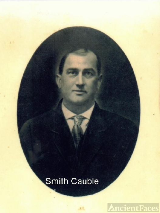 Smith Cauble