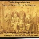 Oliver P. Buffington's sons