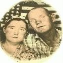 Joel & Betty Smith