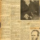 John Wesley Moseley Jr , Kentucky 1936 article