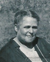 Mattie L. Ruple