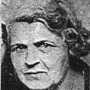 Helen (Howard) Hibler
